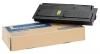 Тонер-картридж TK-475 (Kyocera FS-6025MFP/FS-6030MFP/FS-6525MFP/FS-6530MFP) (15Kстр) (1T02K30NL0)(о)
