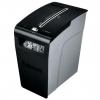 Уничтожитель бумаги Fellowes PowerShred® P-58Cs (3.9х50мм, 9 листов, 22 литр) FS-3225801