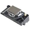 Печатающая головка EPSON PRO 4400/4450/4800/7400/50/7800/9400/50/9800 (о)  F160010  PRINT HEAD