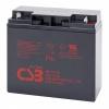 Батарея UPS 12V 17H CSB GP 12170