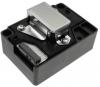 Печатающая головка Epson Stylus C110/D120/Office T30/T510FN/T1100/B1100/BX310FN/320FW(о)  F185020