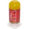 Чернила Canon CLI-521Y/221Y/821Y/BCI-321Y (20ml x 1) желт, (InkTec, C9021-20MY)