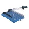 Резак сабельный KW-TriO 3925 А4 (длина реза 310мм, 15 листов, толщина стопы 1,5мм, блокировка ножа)