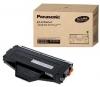 Тонер-картридж KX-FAT400A7 (Panasonic KX-MB1500RU/1520) (1800ст) (о)