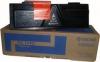 Тонер-картридж TK-1140  (Kyocera FS-1035MFP/FS-1135MFP/M2035DN/M2535DN) (7200стр) (1T02ML0NL0) (о)
