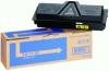 Тонер-картридж TK-1130 (Kyocera FS-1030MFP/FS-1130MFP/M2030DN/M2530DN) (3K) (1T02MJ0NL0001) (о)
