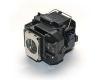 Лампа проектора Epson EB-X9/W10/X10/S10/W9/S9/X92/S92 (o) 1536638  V13H010L58