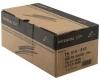 Тонер-картридж TK-310 (Kyocera FS-2000/3900/4000) (12000стр) (Integral) чип