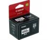 Картридж  PG-440XL (Canon Pixma MG2140/MG3140) черн, (о)  600 стр. 5216B001