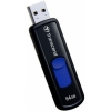 Устройство USB Flash Drive 64Gb Transcend 500 (TS64GJF500)