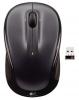 Мышь радио (USB) Logitech M325 black (910-002143/910-002142)