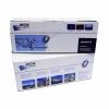 Картридж CB540A (HP Color LJ CM1312/CP1215/CP1515) (2200стр) чер, (Uniton Premium)