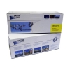 Картридж CB542A (HP Color LJ CM1312/CP1215/CP1515) (1400стр) жел, (Uniton Premium)