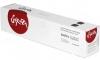 Тонер-картридж KX-FAT411A  (Panasonic KX-MB1900/2000RU/2020RU/2030RU/2051) (SAKURA)