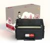 Картридж 106R01149 (Xerox Phaser 3500) (12000стр) (Наш картридж)