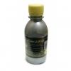 Тонер HP Color LJ CP 1215/1515/1518  (фл,40, Chemical) желт, Silver ATM