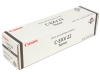 Тонер Canon IR5055/5065/5075  (о) (C-EXV22)  1872B002