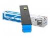 Тонер-картридж TK-895C (FS-C8020MFP/C8025MFP) (6000стр) син,(1T02K0CNL0) (о)