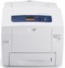 Принтер Xerox ColorQube 8570DN (A4, 40 ppm, 2400, 512Mb, LAN, USB 2.0, Duplex) до 85000 стр/мес
