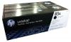 Картридж CE285AF (HP LJ P1102/P1102w/M1132 MFP) (2*1600стр)  (о) двойная упаковка