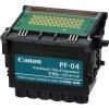 Печатающая головка Canon iPF650/55/70/80/750/755/760/765/770/780/785 (PF-04)  QY6-1601 (3630B001)