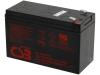 Батарея UPS 12V 9H CSB HR 1234 W F 2