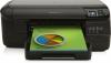 Принтер HP Officejet Pro 8100 (А4, 20/16ppm,1200x1200dpi,128Mb,Duplex,USB/LAN/Wireles)  (N811/CM752)