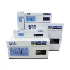 Картридж C7115A (HP LJ1200/1000W/1005W/3330) (2500стр) (Uniton Eco)