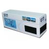 Картридж Samsung ML-1660/1665/1667/1860/1865/3200/3205 (MLT-D104S) (1500стр) Uniton Eco /chip/