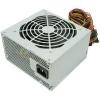 Блок питания 500W InWin (ориг) P4 ATX  (RB-S500HQ7-0)
