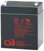 Батарея UPS 12V  5H CSB HR 1221WF2