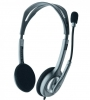 Наушники с микрофоном Logitech Stereo H110 (981-000271)