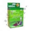 Заправочный набор LMI-8620D (Lexmark 1380620) (20 ml*2) (InkTec)