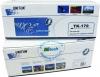 Тонер-картридж TK-170 (Kyocera FS-1320D/FS-1370DN/ECOSYS P2135D) (7200стр)  (Uniton Premium)