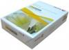 Бумага (А4, 250г/м2 , 250л) 003R98975 Xerox COLOTECH +