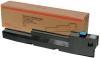 Емкость для сбора тонера (OKIPAGE C9600/9650/9800/9850) (30000стр) (о) 42869403