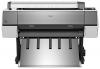 Плоттер Epson Stylus Pro 7890 + Stand  (А1, 9-color,2880x1440dpi, скорость 40кв.м/ч)