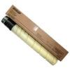 Тонер Type TN-321Y (KonicaMinolta bizhub C224/C284/C364) (25К) желтый (о) A33K250