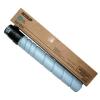 Тонер Type TN-321C (KonicaMinolta bizhub C224/C284/C364) (25К) синий (о) A33K450