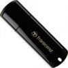 Устройство USB Flash Drive   32Gb Transcend 350 (TS32GJF350)