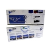 Картридж CE278A/Canon 728/726 (HP LJ P1566/1606w/P1606dn) (2100стр) (Uniton Eco)