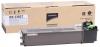 Тонер Sharp AR-5618/5620/5623 (т,20000стр) (о) (MX-235GT)