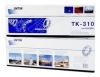 Тонер-картридж TK-310 (Kyocera FS-2000/3900/4000) (12000стр)  (Uniton) chip Tomoegawa