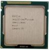 Процессор Intel Core i3-3220 {3.3GHz, 2x256Kb+3Mb, LGA1155} OEM