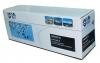 Картридж C4092A/EP-22 (HP LJ1100/3200) (2500стр) (Uniton Eco)