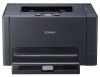 Принтер Canon i-SENSYS LBP-7018C (A4, 16/4ppm, 2400x600 dpi, 16Mb, USB 2.0) 4896B004