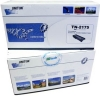 Тонер-картридж TN-2175 (Brother HL-2140R/2150NR/2170/7840/DCP7030/7045) (2500стр) (Uniton Eco)