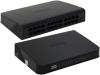 Коммутатор 24 port D-Link DES-1024A/C1A/E1A/B (24*10/100Mbps)