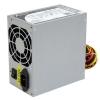 Блок питания 400W INWIN Powerman (PM-400ATX)