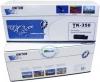 Тонер-картридж TK-350 (Kyocera FS-3920DN/3040MFP/3140MFP/3540MFP/3640MFP)(15000стр) Uniton Premium